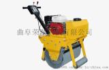 现货供应小型压路机 单钢轮压路机价格表