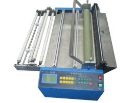 硅胶管切管机厂家价格