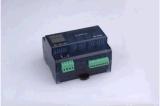 明宇達A1-GPRS-01 智慧家居控制模組 智慧照明控制模組