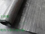 浩阳扁丝编织土工布6.15m幅宽,三条设备保证供货