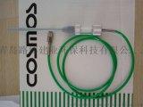 日本新宇宙XP-302M複合型攜帶型泵吸式氣體檢測器