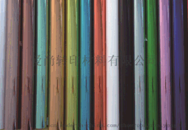 爱尚PU雕刻烫金膜+AS99+1*100M/卷或50CM*25M/卷