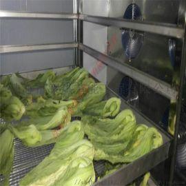 山东热泵菜干烘干系统生产厂节电设备