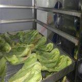 山東熱泵菜乾烘乾系統生產廠節電設備
