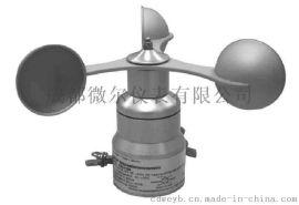 重庆风速风向仪,重庆在线风速风向仪,重庆实时风速风向仪