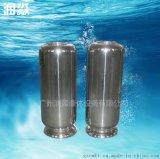 廣州潤淼矽藻土過濾器在水處理中的實踐作用