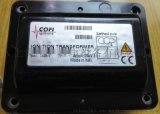 COFI点火变压器TRS818PC/4,1*8KV
