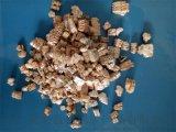 供应蛭石多孔材料 蛭石过滤料 农业专用蛭石