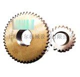 02250085-388 02250085-387寿力压缩机齿轮组