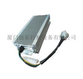 400W 48V转24V 非隔离 太阳能及电动车辆DCDC直流转换器