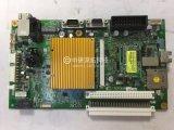 日精NISSEI注塑机NEX III CPU板