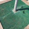 玻璃鋼格柵板  樹池格柵耐腐蝕