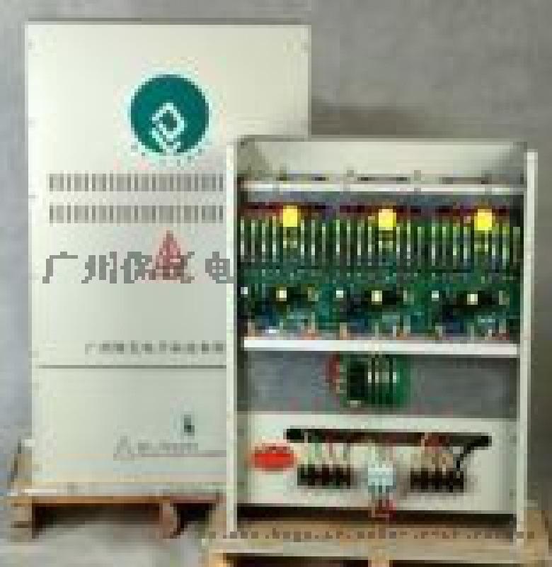 保瓦博士PT-80KVA**电磁型照明节电器