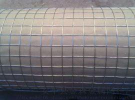 不锈钢热镀锌电焊网厂家  寿命长电焊网现货