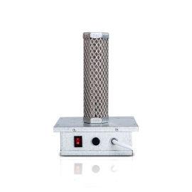 利安达纳米触媒空气净化器光氧等离子净化装置