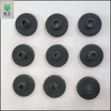 硅胶塞 硅橡胶制品 可定制