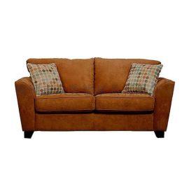 众美德生产简约时尚沙发 便宜的沙发 沙发排行榜