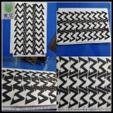 黑色矽膠 白色矽膠墊 可定製