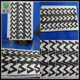 黑色硅胶 白色硅胶垫 可定制