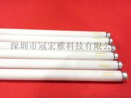 UVA-340nm紫外线老化灯管 紫外线老化实验灯管