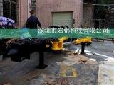 深圳岩都挖改钻机-液压凿岩机