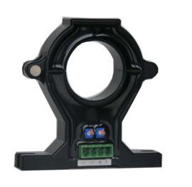 AHKC-EKCDA霍尔开口式开环电流传感器