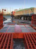 武汉工地洗车机水循环使用