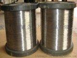 304不锈钢丝网,不锈钢过滤网片筛网,铁线围栏护栏网