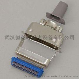 日本DDK**电子连接器57-40360