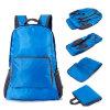 可折疊背包雙肩包旅行背包定制可定制logo上海