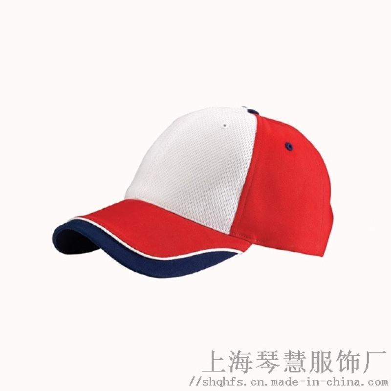 棒球帽运动帽生产源头工厂