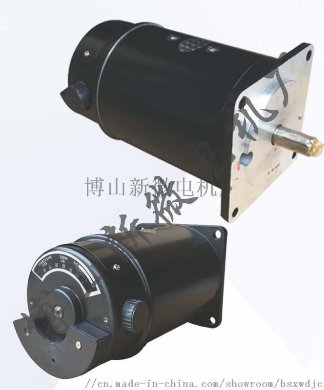 直流永磁電機調速電機機械專用電機