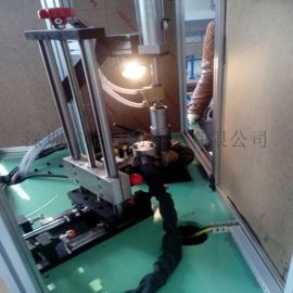 环缝焊机 自动氩弧焊机  自动焊接机