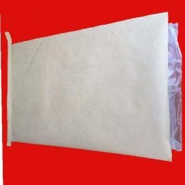 烟台生产定做危化品牛皮纸袋公司