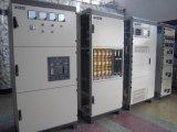 昆山回收配电柜 二手变压器回收 昆山回收二手设备