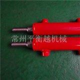 廠家直銷 非標液壓缸  液壓油缸 優質液壓缸25/50-165