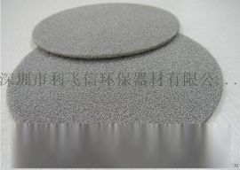 厂家质量保证活性炭过滤纤维棉