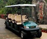 成都高爾夫觀光車,廣安高爾夫觀光車,樂山高爾夫觀光車,資陽高爾夫觀光車,
