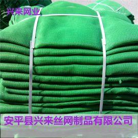 防坠安全网,安全网重量,广州安全网