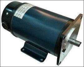 蠕动泵行业专用 厂家直销永磁直流电机 济南厂家