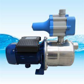 EPC系列水泵压力控制器增压保压自动开关缺水保护