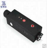 香港澳门ZBL-F120 裂缝宽度观测仪 珠海拱北最新款裂缝宽度观测仪普通测宽测深仪
