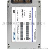 """LEADWAY 2.5""""SATA3 SSD 工業級固態硬碟 1TB 2TB 4TB 8TB 10TB"""