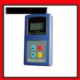 CTH1000一氧化碳报警仪 一氧化碳测定器的价格 一氧化碳检测报警仪