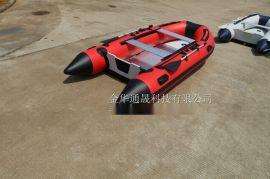 冲锋舟 充气船 橡皮艇 钓鱼船 救生艇 皮划艇 橡皮船 可配外机船挂机