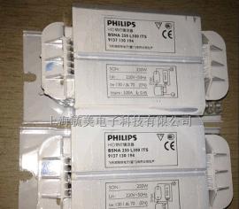 飞利浦铝线电感镇流器BSNA150L300ITS