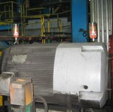 pulsarlubeM木材加工设备多点自动干油注脂器250ml