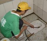广州市海珠区沙园疏通下水道疏通厕所清理化粪池