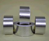 厂家批发铝箔淋膜复合|铝箔复合膜|铝箔+PE+PE