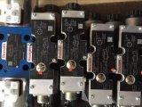 Rexroth力士樂電磁閥正品4WE6G6X/EG24N9DL現貨
